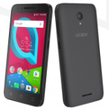 Unlock Alcatel OT-5041C phone - unlock codes
