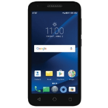 Unlock Alcatel OT-5044R phone - unlock codes