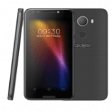Unlock Alcatel OT-5049Z phone - unlock codes