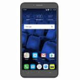 Unlock Alcatel OT-5098O phone - unlock codes