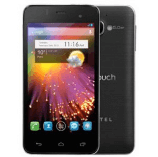 Unlock Alcatel OT-6010X phone - unlock codes