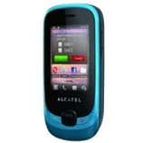 Unlock Alcatel OT-602DX phone - unlock codes