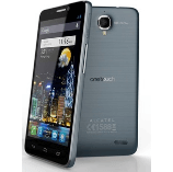 Unlock Alcatel OT-6030D phone - unlock codes