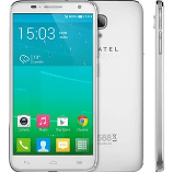 Unlock Alcatel OT-6050A phone - unlock codes