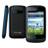 Unlock Alcatel OT-605G phone - unlock codes