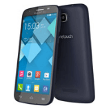 Unlock Alcatel OT-7025X phone - unlock codes