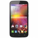 Unlock Alcatel OT-7040T phone - unlock codes