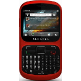 Unlock Alcatel OT-803X phone - unlock codes