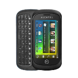 Unlock Alcatel OT-888A phone - unlock codes