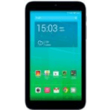 Unlock Alcatel OT-9005X phone - unlock codes
