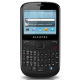 Unlock Alcatel OT-902S phone - unlock codes