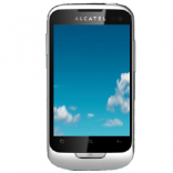 Unlock Alcatel OT-985D phone - unlock codes