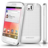 Unlock Alcatel OT-991D phone - unlock codes