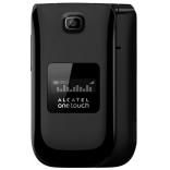Unlock Alcatel OT-A392A phone - unlock codes