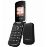 Unlock Alcatel OT-C707DX phone - unlock codes