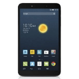 Unlock Alcatel OT-D820X phone - unlock codes