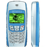 Unlock Alcatel OT-F153G phone - unlock codes
