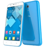 Unlock Alcatel OT-KR01X phone - unlock codes