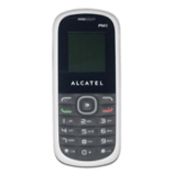 Unlock Alcatel OT-Q3X phone - unlock codes