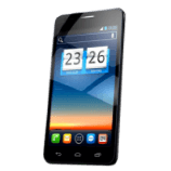 Unlock Alcatel OT-S850L phone - unlock codes