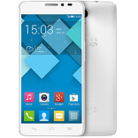 Unlock Alcatel OT-S960 phone - unlock codes