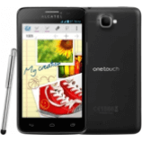 Unlock Alcatel OT-V861X phone - unlock codes
