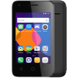 Unlock Alcatel Pixi 3 3.5 phone - unlock codes
