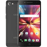 Unlock Alcatel PulseMix phone - unlock codes