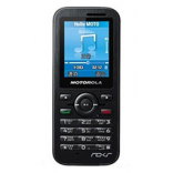 Unlock Alcatel WX390 phone - unlock codes