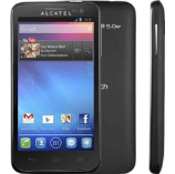 Unlock Alcatel XPOP phone - unlock codes
