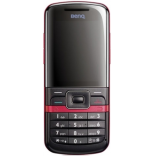 How to SIM unlock BenQ-Siemens E72 phone