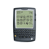 Blackberry 5810 phone - unlock code