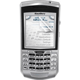 Unlock Blackberry 7100g phone - unlock codes