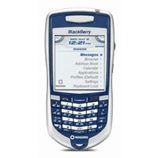 Unlock Blackberry 7100r phone - unlock codes