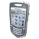 Unlock Blackberry 7100t phone - unlock codes