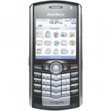 Unlock Blackberry 8100 phone - unlock codes
