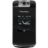 Unlock Blackberry 8220 phone - unlock codes