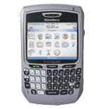 Unlock Blackberry 8700i phone - unlock codes