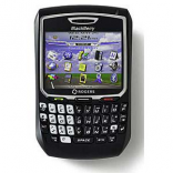 Unlock Blackberry 8700r phone - unlock codes