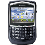 Unlock Blackberry 8705g phone - unlock codes