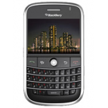 Unlock Blackberry 9000 phone - unlock codes