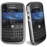 Unlock Blackberry 9300 phone - unlock codes