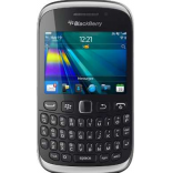 Unlock Blackberry 9315 phone - unlock codes