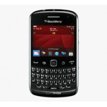 Unlock Blackberry 9370 Curve phone - unlock codes