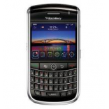 Unlock Blackberry 9600 phone - unlock codes
