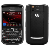 Unlock Blackberry 9650 Bold phone - unlock codes