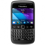 Unlock Blackberry 9790 phone - unlock codes
