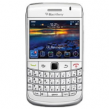 Unlock Blackberry Bold 2 phone - unlock codes