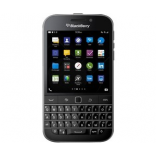 Blackberry Classic phone - unlock code