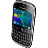 Unlock Blackberry Curve 9315 phone - unlock codes